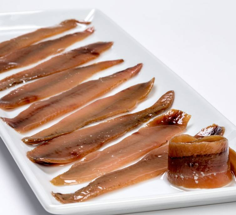 Coarvi-1AN21-ANCHOA MEDITERRANEO DOBLE 00 (50 FILETES)-1